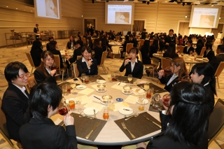 table_manner_2017-003